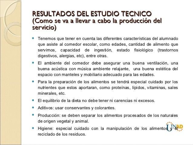 Empresas para trabajar en comedores escolares casa dise o casa dise o - Trabajar en comedores escolares valencia ...