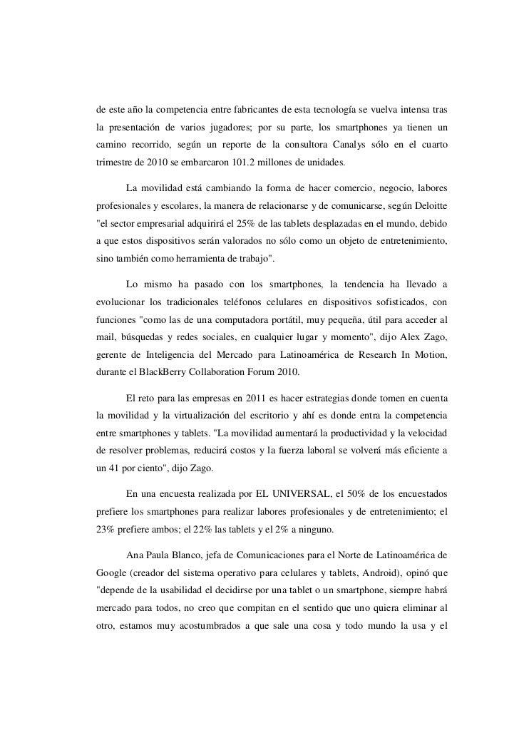 problem of education essay net