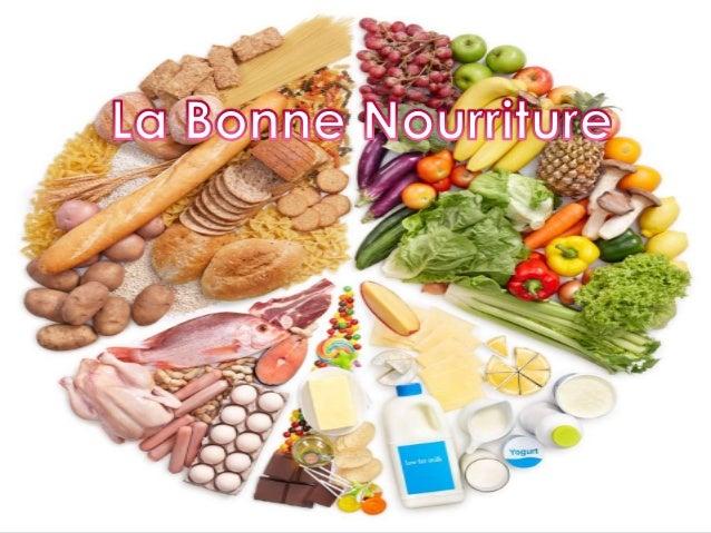  Un aliment contient beaucoup delipides,protéines et glucides. Pour avoir une bonne nourriture onbesoin de: 15% protéin...