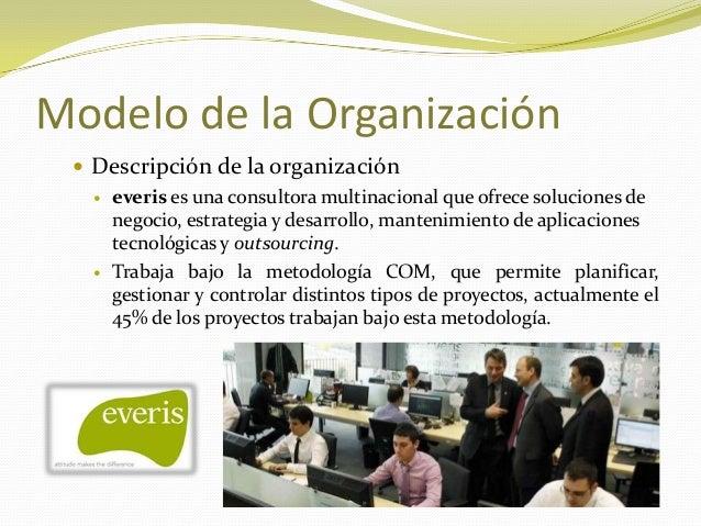 Trabajo gestión del conocimiento (final) Slide 3