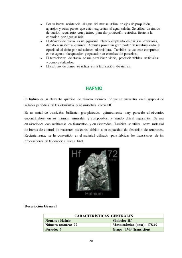 Elementos del grupo b 21 urtaz Images