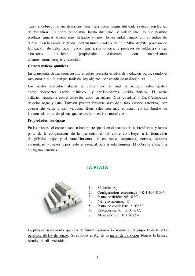 Elementos del grupo b propiedades mecnicas 6 urtaz Image collections