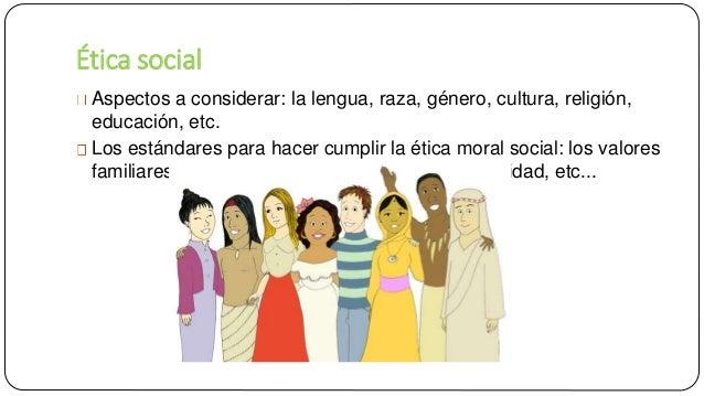 Exposici 243 N 233 Tica Social