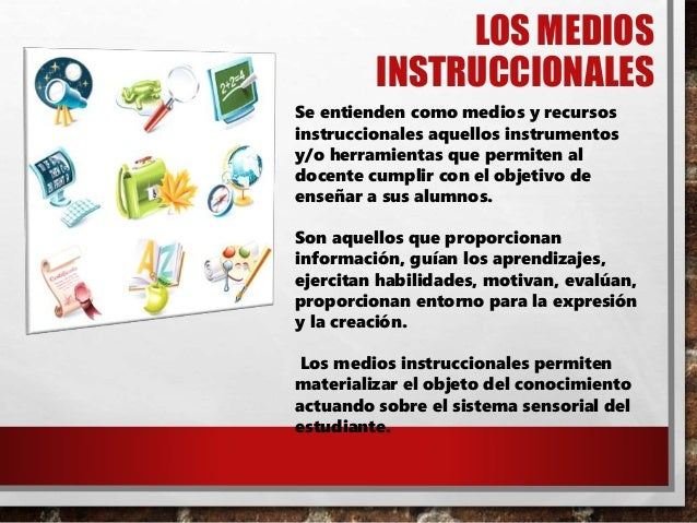 Trabajo grupo tecnologia Slide 3