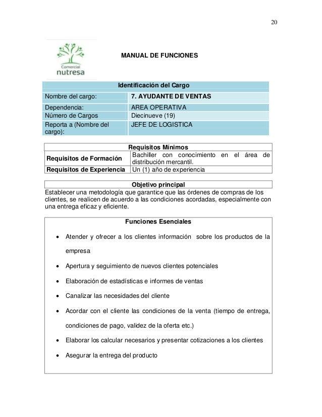 operaciones culturales recoleccin almacenamiento y envasado de productos agax0208 spanish edition