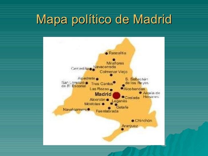 Trabajo sociales - Trabajo de jardinero en madrid ...