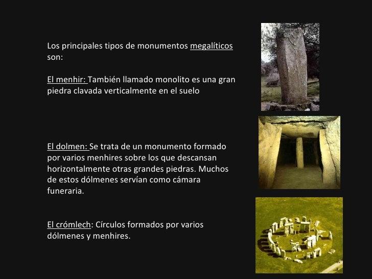 Trabajo historia del arte for Esquelas funeraria el mueble