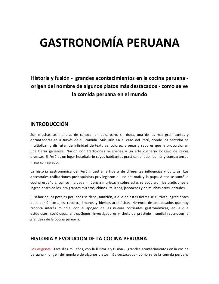 gastronomia-peruana-1-728.jpg?cb=1298905118