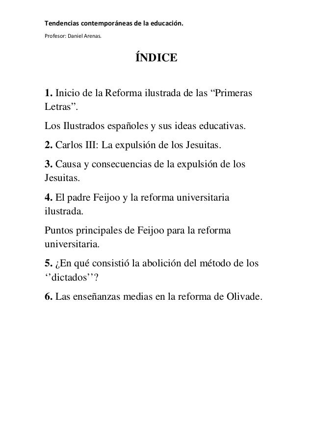 Trabajo ilustrados. pdf. Slide 2
