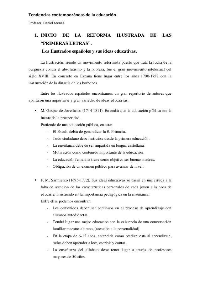 Trabajo ilustrados. pdf. Slide 3