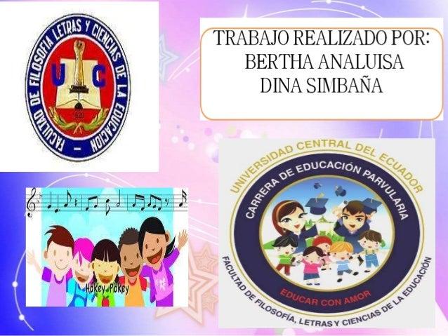 LA INFLUENCIA DE LA MÚSICA EN                  LOS NIÑOS OBJETIVO GENERAL  Identificar la influencia de la música comoestr...