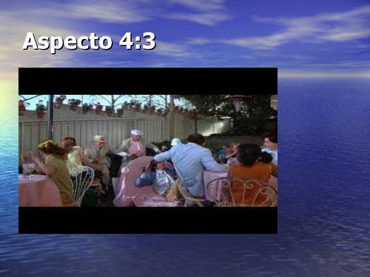 Aspecto 4:3