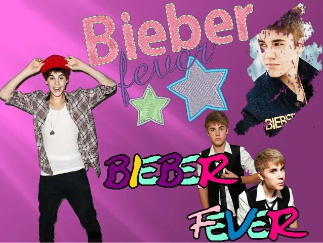 Of what sign is Justin Bieber? A. Piscis. B. Aries. C. Tauro. D. Cancer.