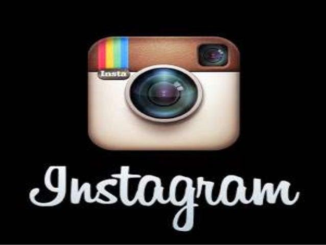  ¿Qué es?  ¿Cuándo surgió?  Porcentaje de uso de las redes sociales  ¿Cómo crear una cuenta?  Página de inicio  Perf...