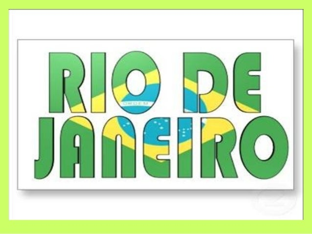 Administrative Division        POPULATION IN RIO DE              JANEIRO•     The city is divided into 160 districts,    o...