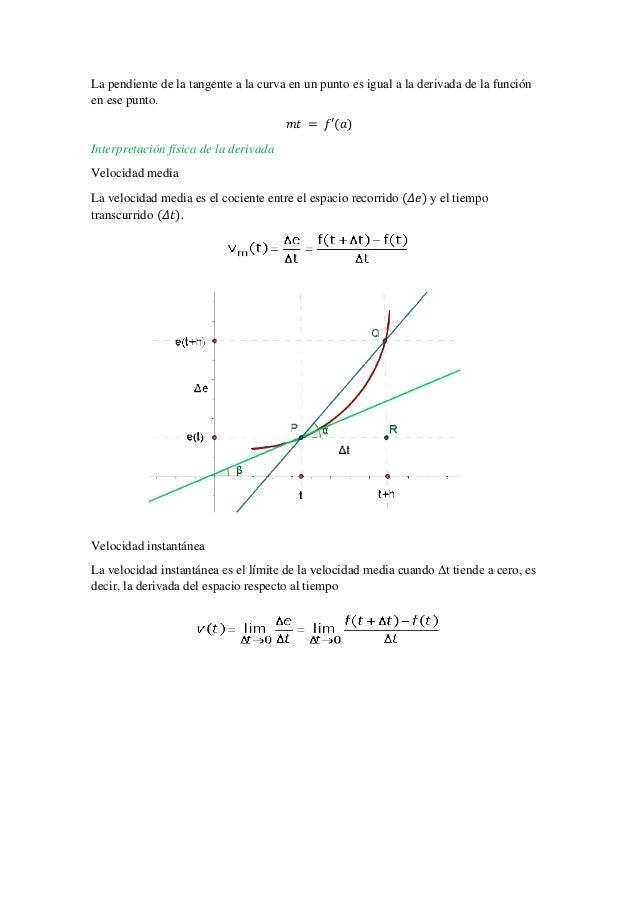 Trabajo integrador final calculo diferencial ups