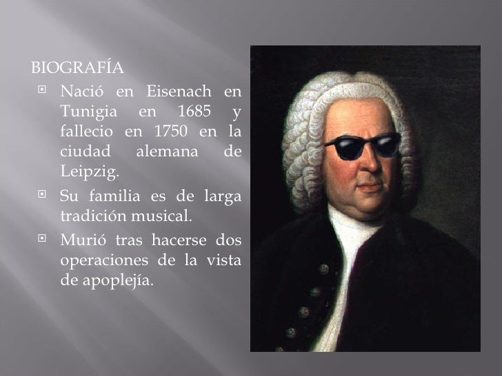 Johann Sebastian Bach / Pólýfónkórinn Mattheusar-Passía