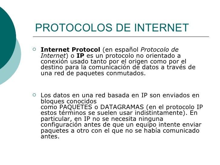 Trabajo Jose Saltos Slide 2