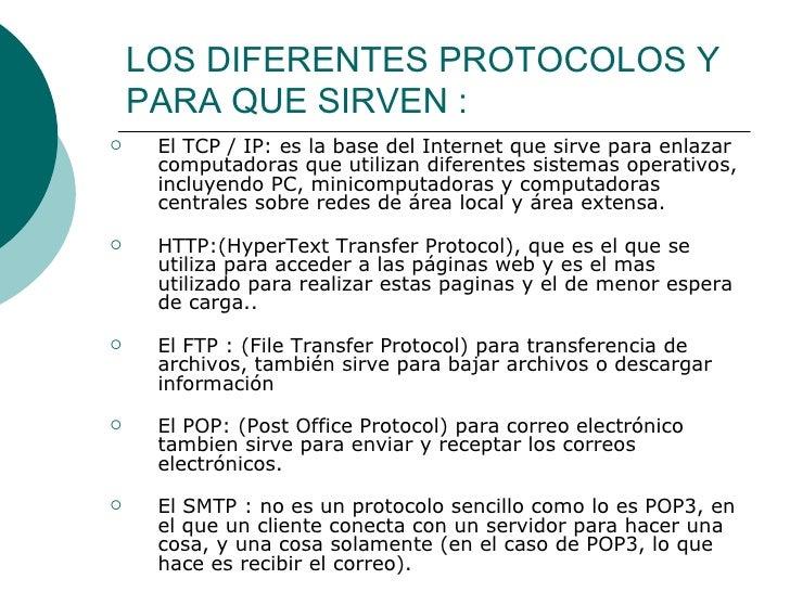 Trabajo Jose Saltos Slide 3
