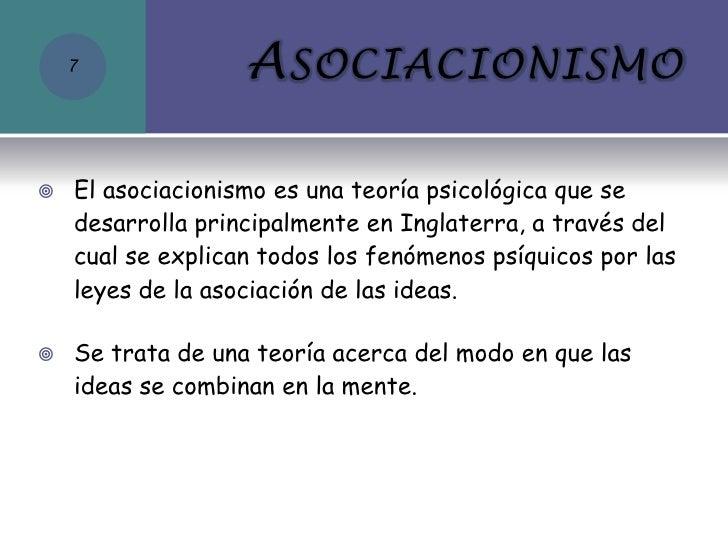 CONCEPTO DE ASOCIACIONISMO EBOOK DOWNLOAD