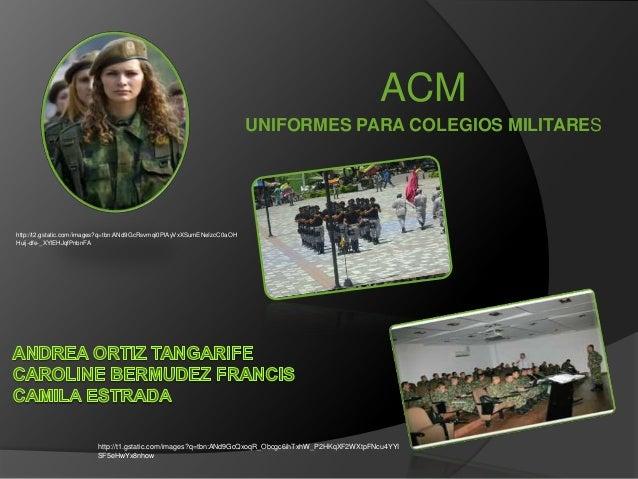 ACM UNIFORMES PARA COLEGIOS MILITARES  http://t2.gstatic.com/images?q=tbn:ANd9GcRsvmqi0PlAyVxXSumENeIzcC0aOH Huij-dfe-_XYl...