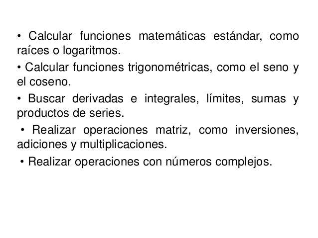 Trabajo matematica.pptx presentacion