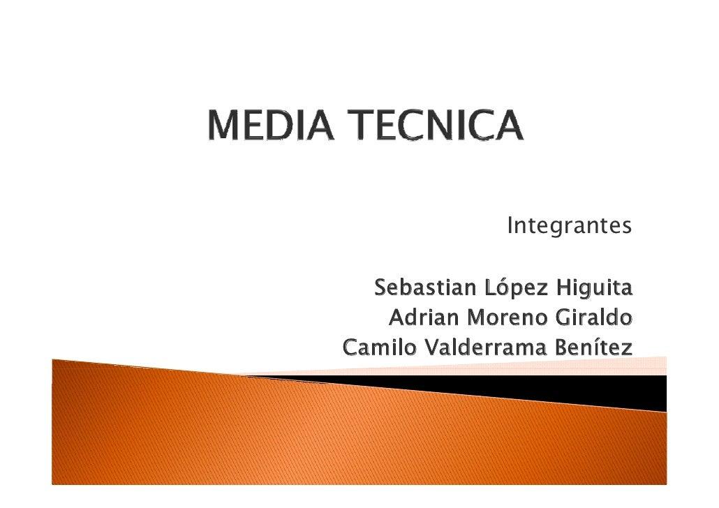 Integrantes    Sebastian López Higuita    Ad i M    Adrian Moreno Gi ld                   Giraldo Camilo Valderrama Benítez