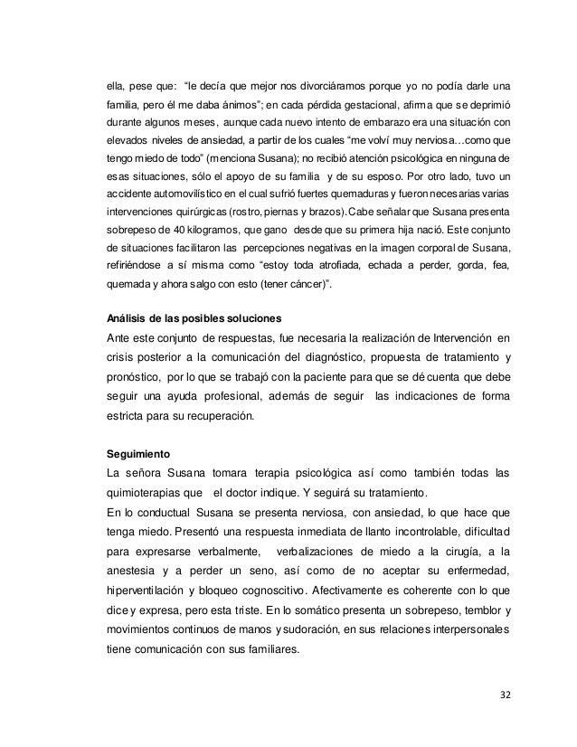 Matrimonio Romano Trabajo Monografico : Trabajo monografico