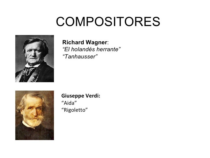 """Frédecic Chopin:""""Claro de luna""""Concierto nº 2 en fa menor para piano y orquesta, opus21""""Franz Schubert""""Quinteto para piano..."""