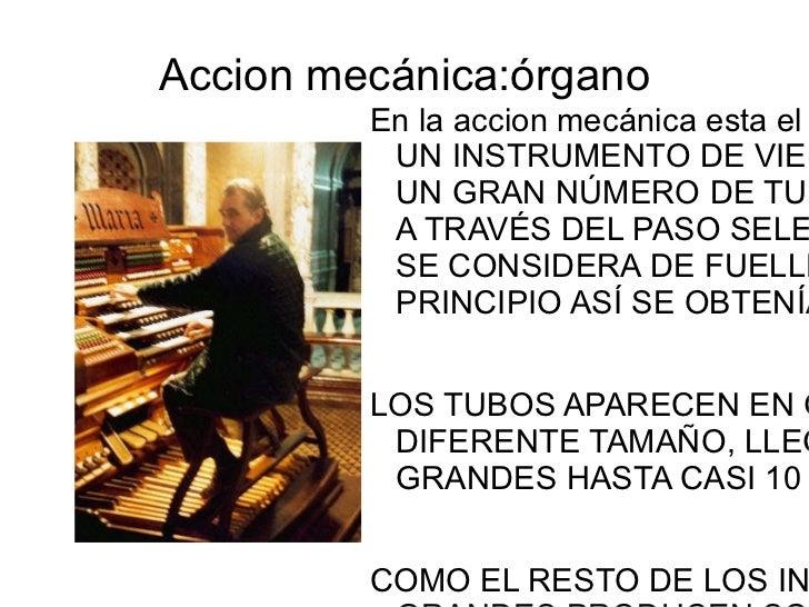 percusión:afinados <ul><li>hay dos tipo: afinados  y no afinados.COMO YA HEMOS DICHO ANTES, SE LLAMA ASÍ A LOS INSTRUMENTO...