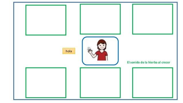Trabajo normas de cortesía y situaciones (1) Slide 3