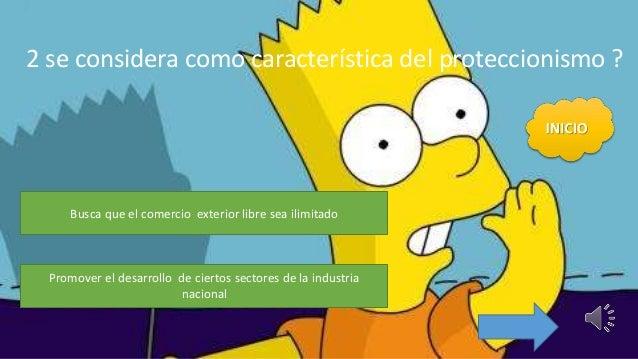 Pol ticas que orientaron la econom a colombiana a lo largo for Clausula suelo desde cuando se aplica