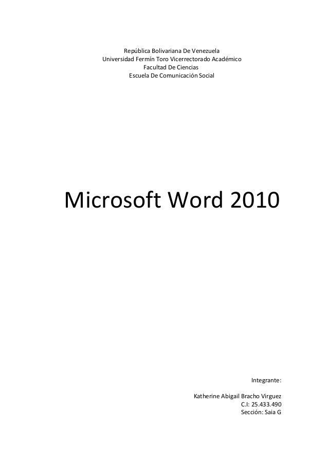 Curso de microsoft word 2010. P10 crear tablas youtube.