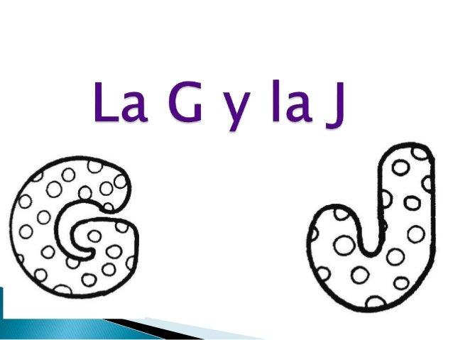 Teoría Ejemplos excepciones 1. Las palabras que empiezan por leg- legítimo 2. Las palabras que empiezan con los prefijos g...