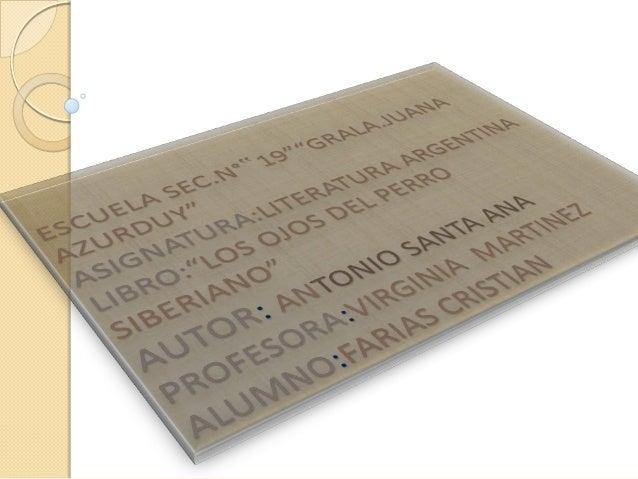 ARGUMENTO.EL LIBRO TRATA DE UN CHICO QUE QUIERE SABER LAS RAíCES DE UN PROBLEMA OCURRIDO POR EL CUAL SU HERMANO MAYOR SE V...