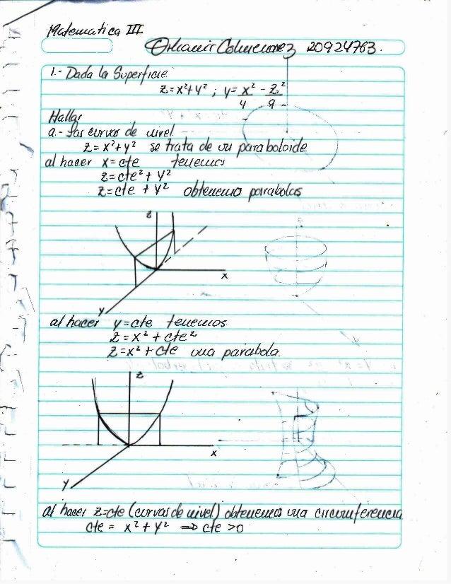 """a  ZZ T- _ w  """"  ¿fligfii  """"N V  """" fi _ r zzgxïtyfi"""" 4/125 ¿si  .  '  _ï_ 'l a 57- 4 P,  ¿fi, __í7 T .   r H . fl-"""", _M  ouveÏ i..."""