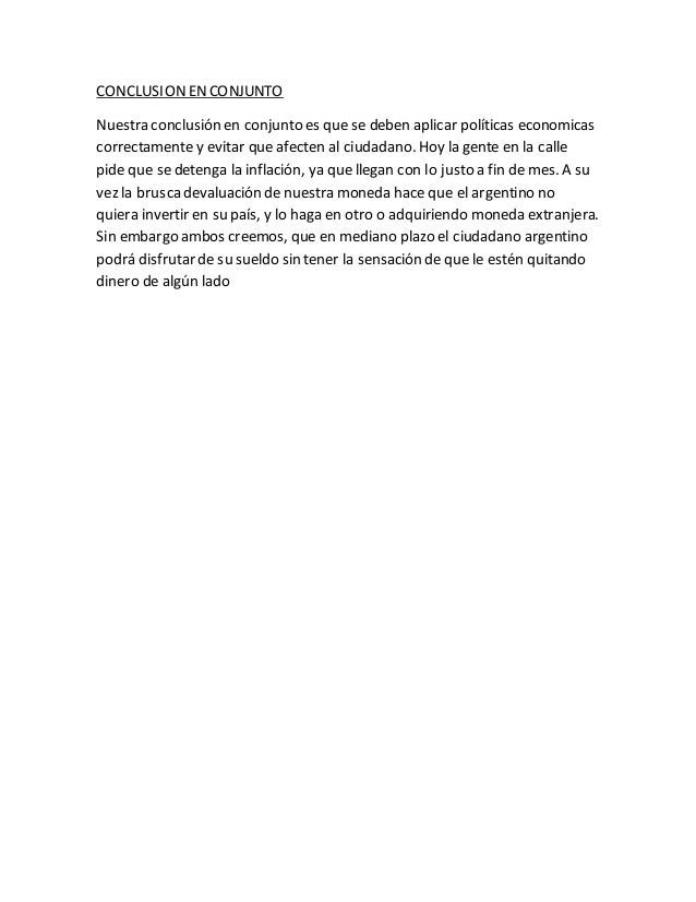 Trabajo practico de moneda argentina - Casa de la moneda empleo ...
