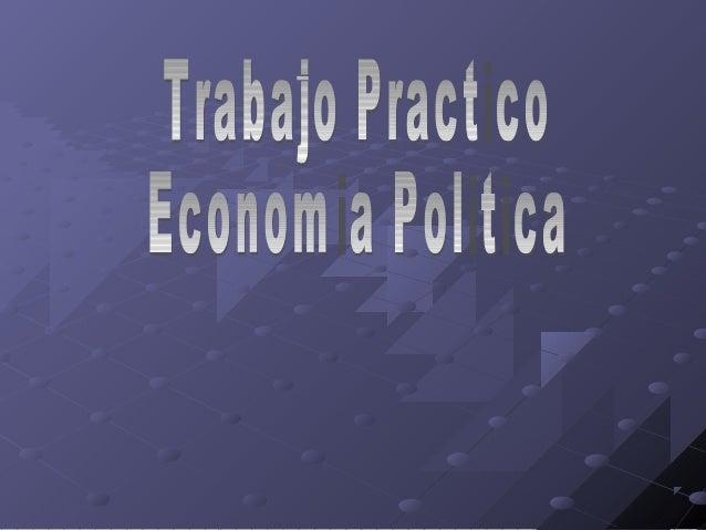 Instituto La ProvidenciaInstituto La Providencia Profesora: Alicia BarbaProfesora: Alicia Barba Alumnos: Matias Colantoni,...