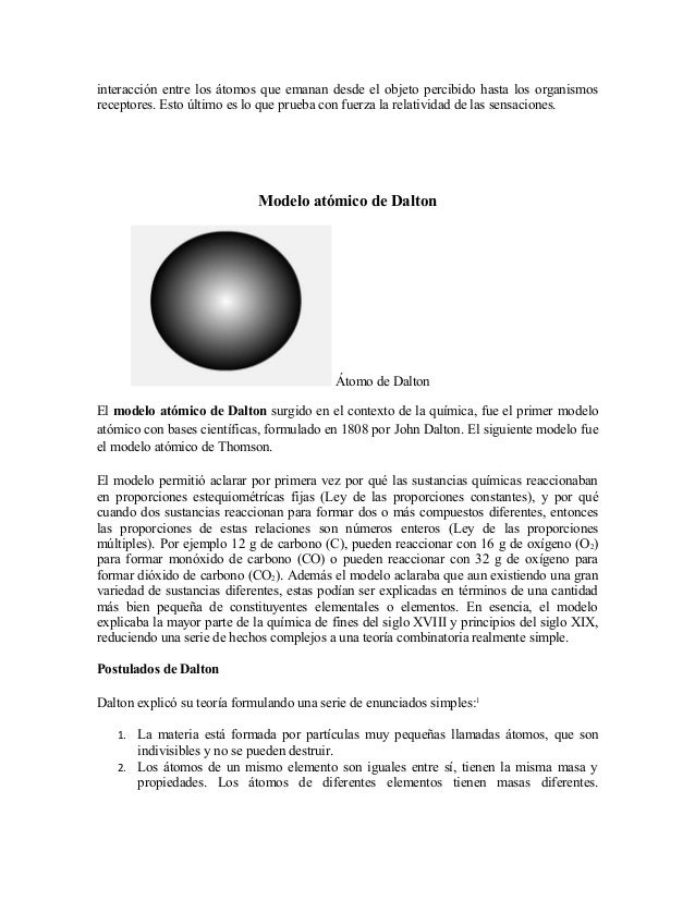 Trabajo Practico De Quimica Genaral I Borrador Correccion