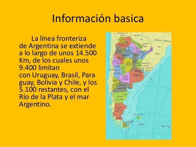 trabajo practico geografia limites argentina bolivia
