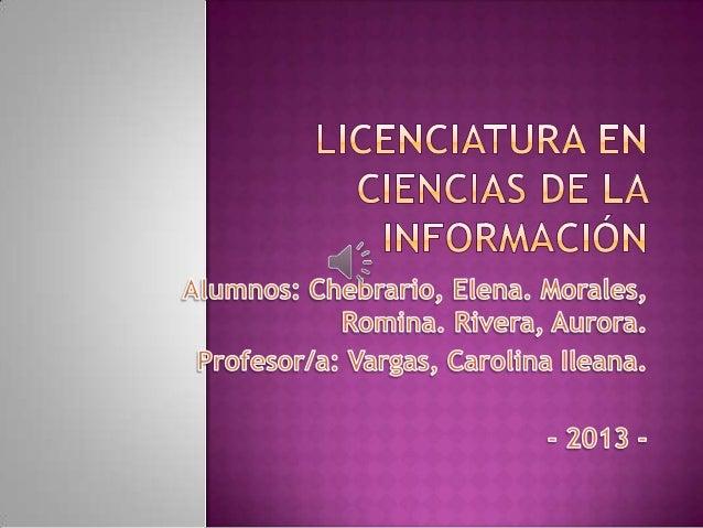  Una biblioteca digital es un centro de recursos informáticos que están disponibles en formatos pdf, doc, jpg, bmp, mp3, ...