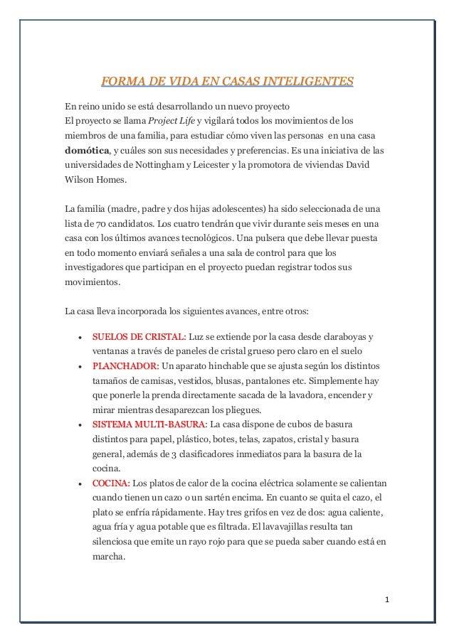 Trabajo practico tecnolog as 2014 pdf - El practico de cocina ...