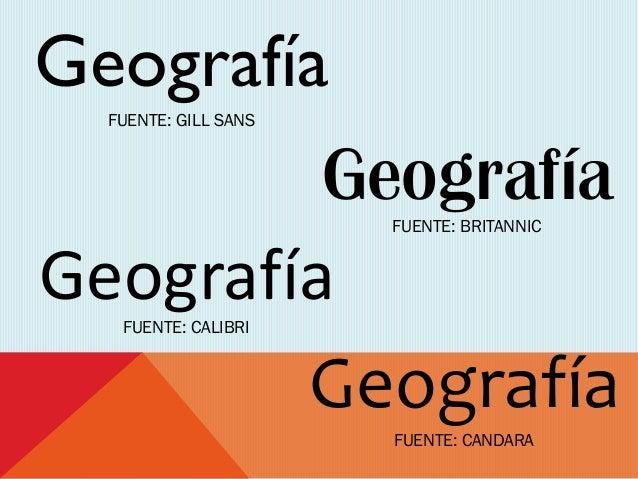 tipografa tipografia tipografa fuente