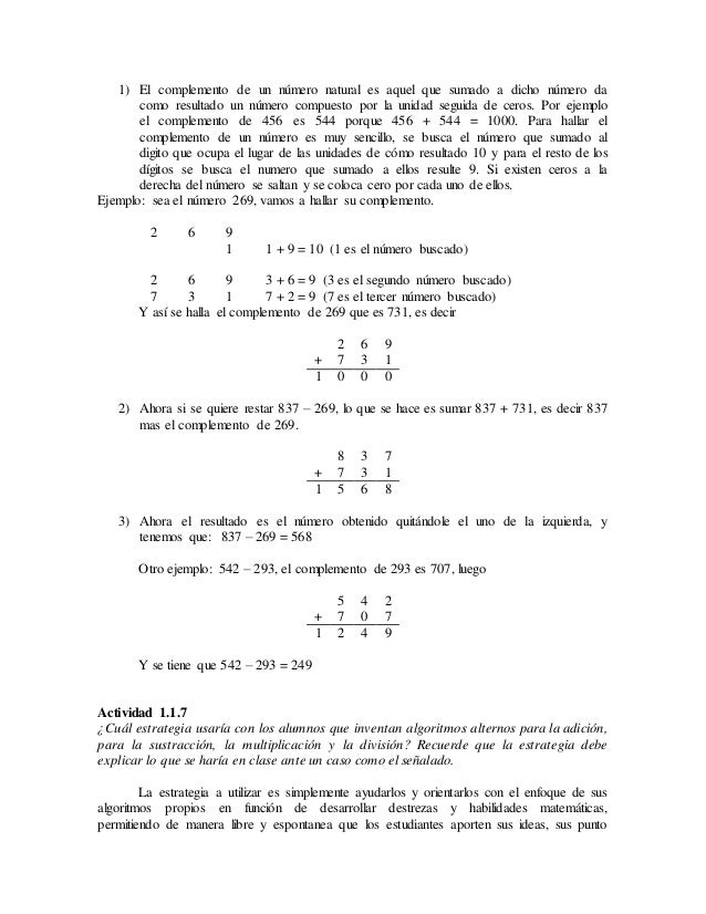 Trabajo práctico didáctica de la aritmética (542)