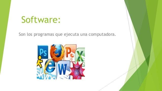 Trabajo práctico informática Slide 3