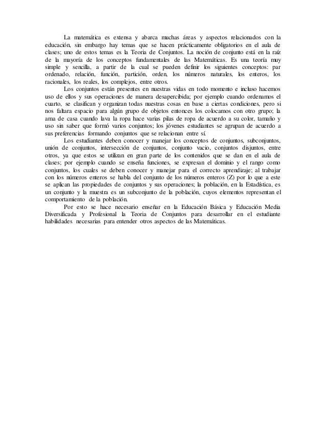 Trabajo práctico tópicos de matemáticas (575)