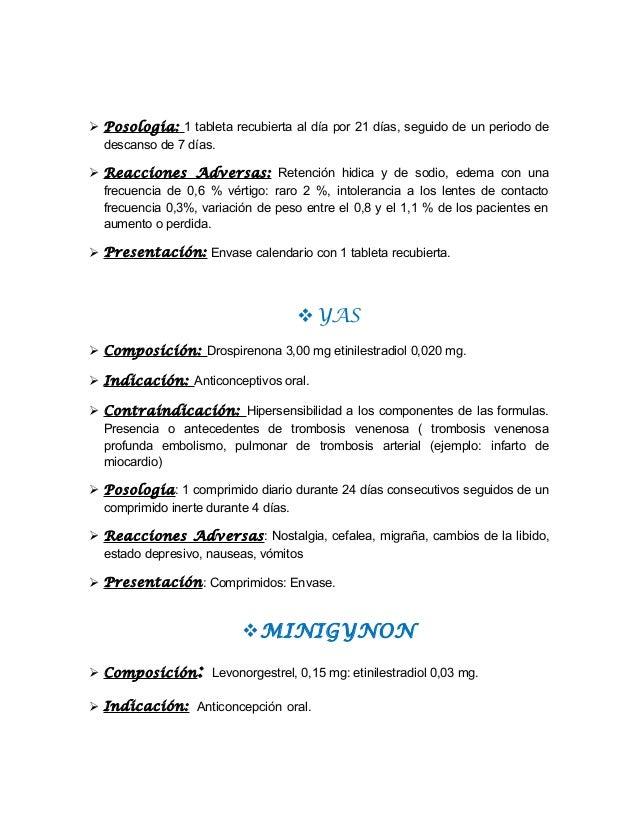 Trabajo primera parte guia farmacologica nuevo 3