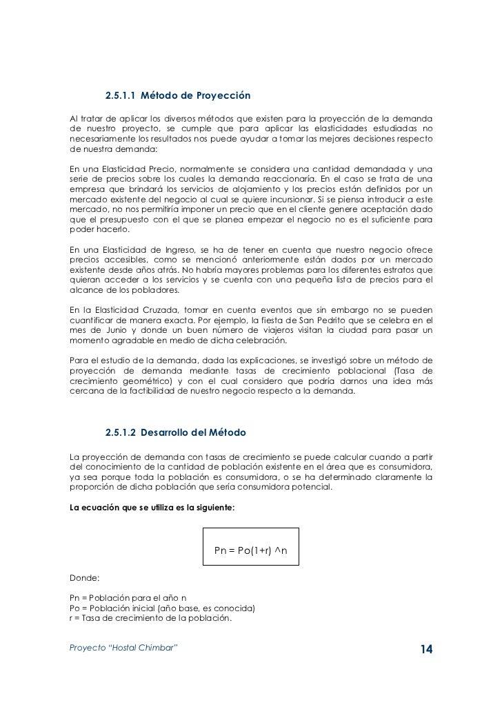 "Proyecto ""Hostal Chimbar"" 13  14. 55e15de5f9e9d"