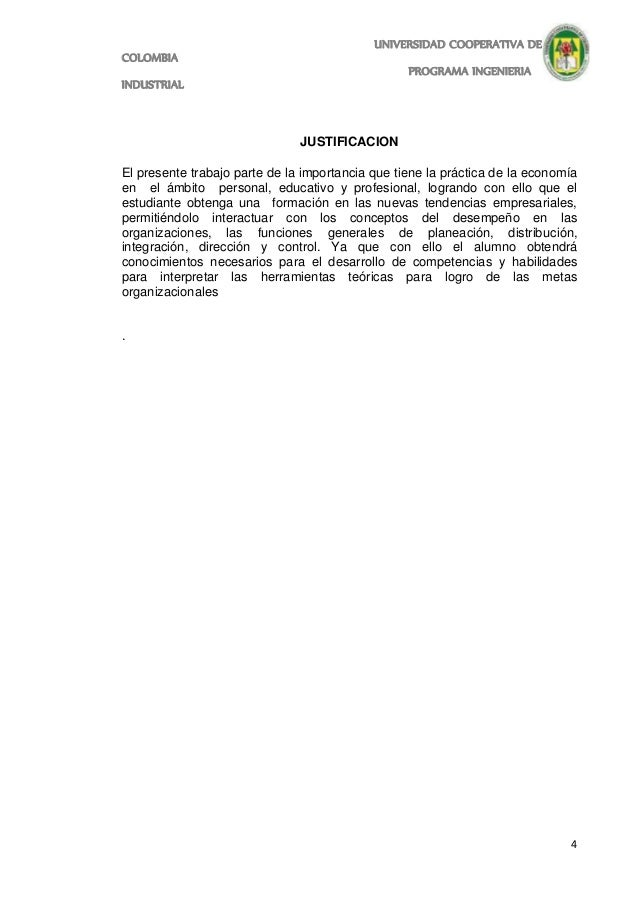 Trabajo Resumen Capitulos Economia Para Dummies Rodrigo