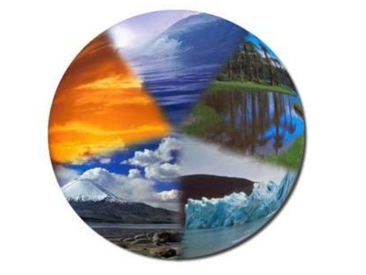• La importancia que ha alcanzado la protección del medio  ambiente en las últimas décadas, ha generado  una mayor preocup...